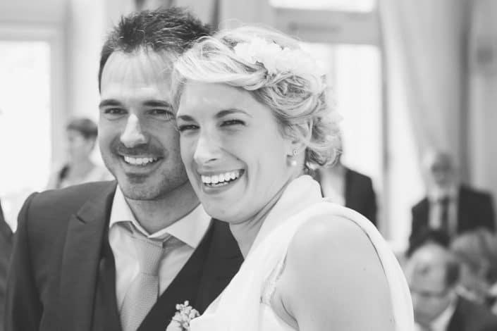 mairie-mariage-photographe-bordeaux