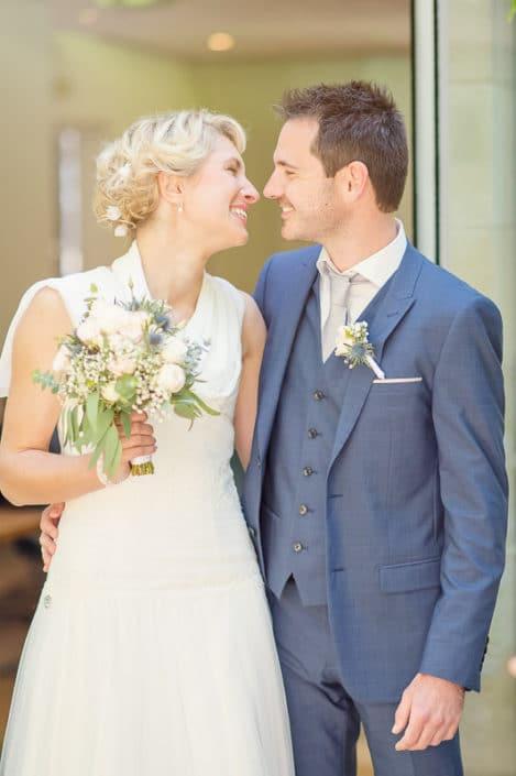 marie-mariage-photographe-bordeaux