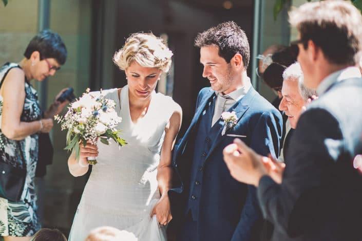 photographe-mariage-bordeaux-mairie