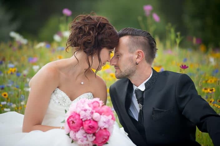photo de couple mariage jardin eyrignac dordogne
