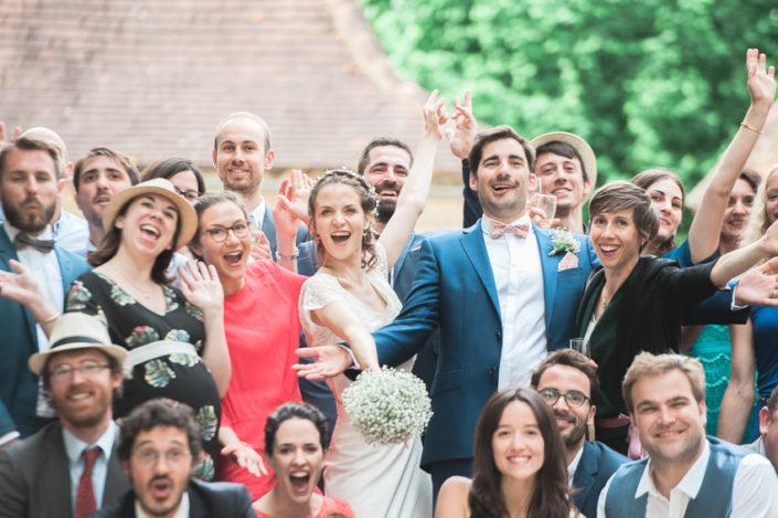 photographe mariage bordeaux